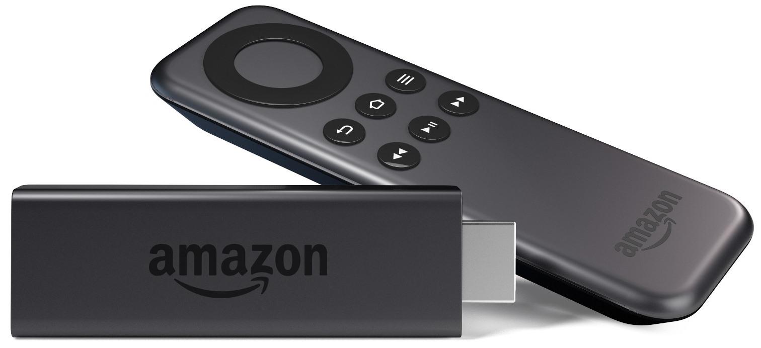 Amazon Fire Tv Fernsehen