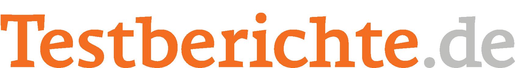 testberichte.de Logo (Quelle: testberichte.de)