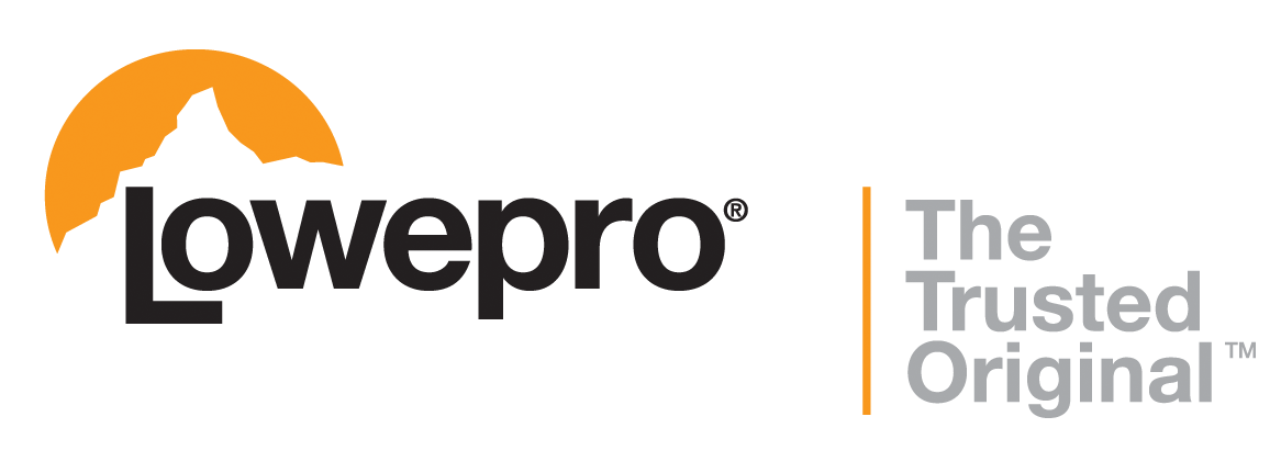 Lowepro Logo (Quelle: Lowepro)