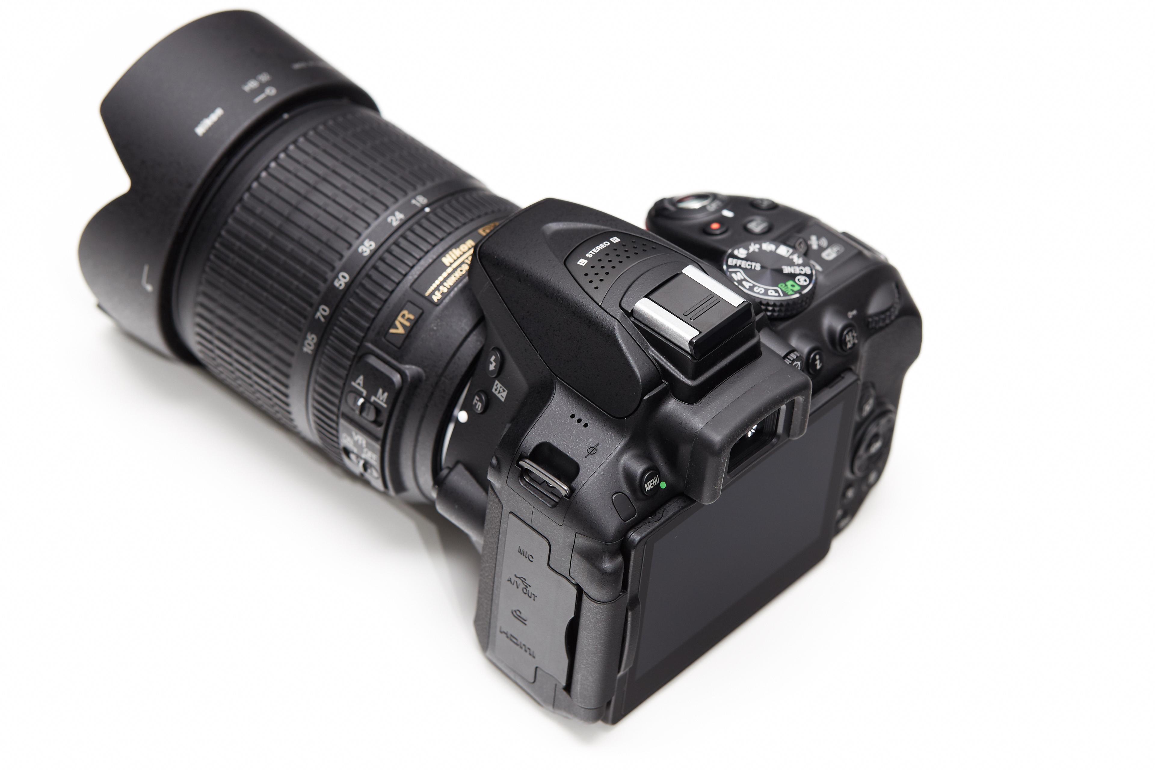 Kameras günstig online kaufen saturn