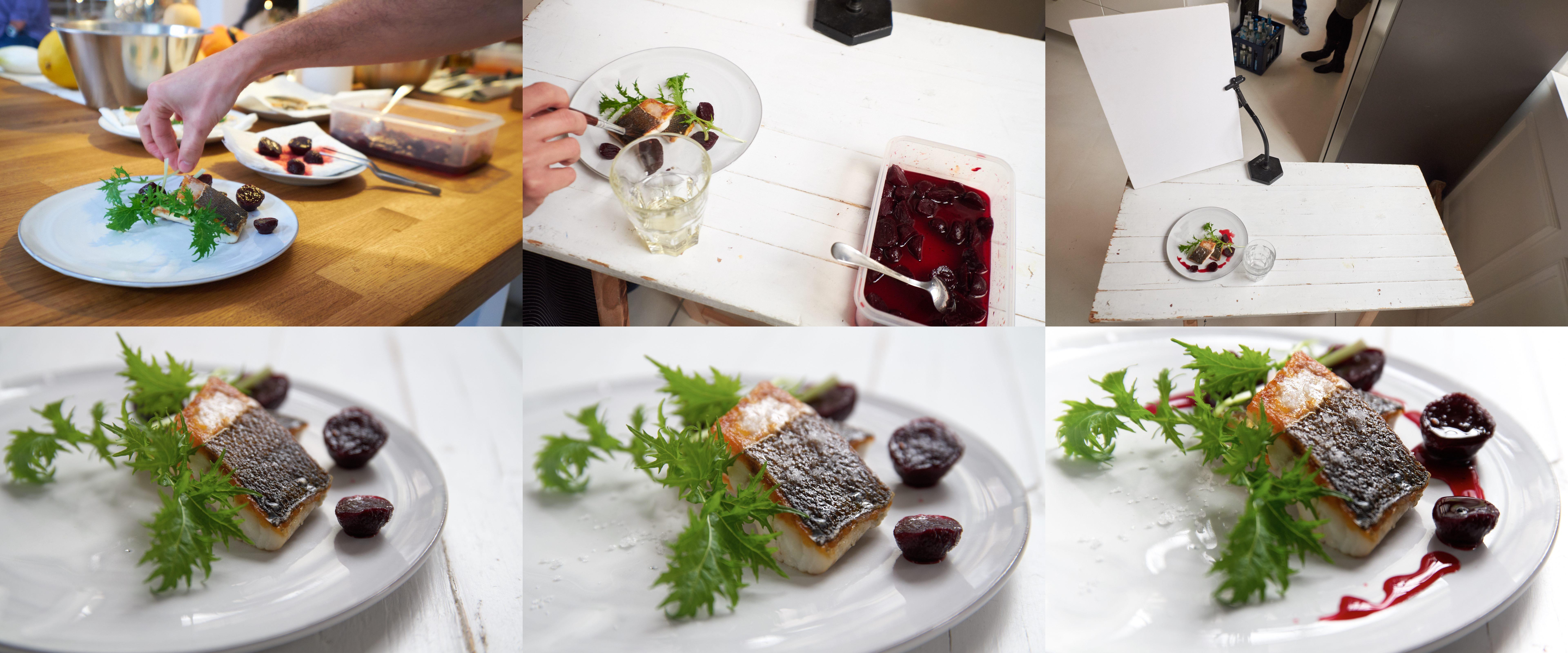 12 tipps und tricks zur food photography. Black Bedroom Furniture Sets. Home Design Ideas