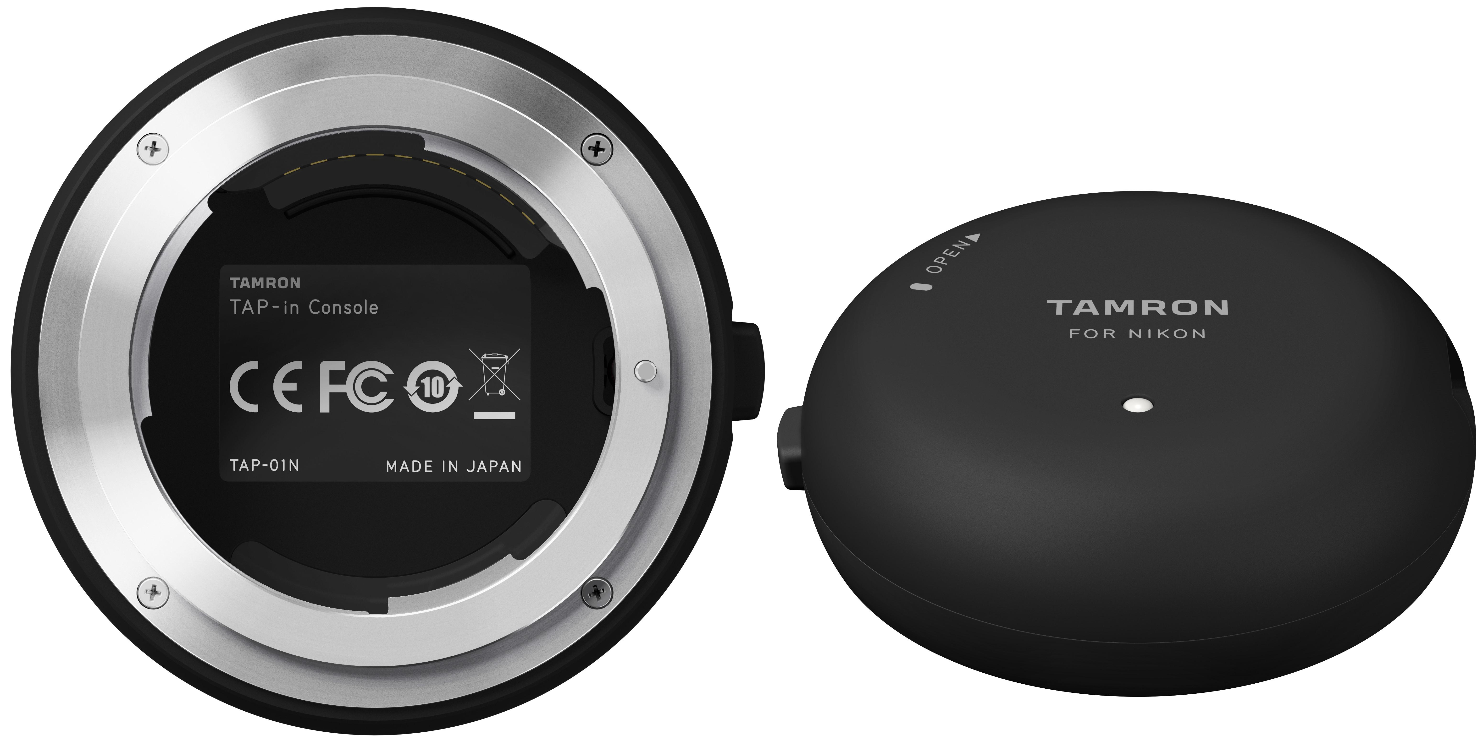 tamron mit neuem 85 mm f1 8 90 mm f2 8 makro und der tap. Black Bedroom Furniture Sets. Home Design Ideas