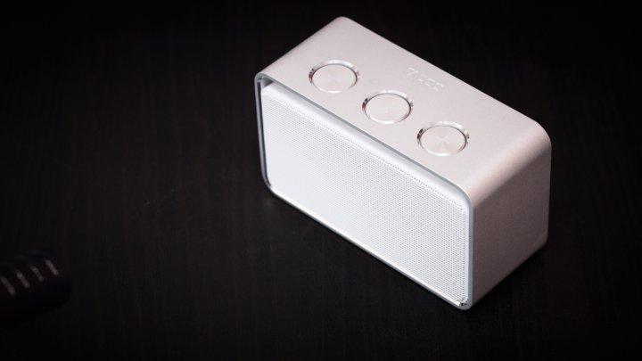 Rapoo A600 Bluetooth-Lautsprecher mit NFC
