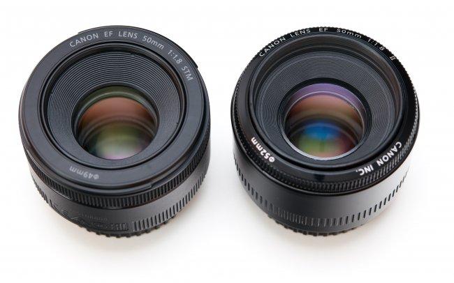 Testbild Canon EOS 5Ds + Canon EF 100 mm f/2.8L IS Macro | f/6.3, 1/20 s, ISO-400