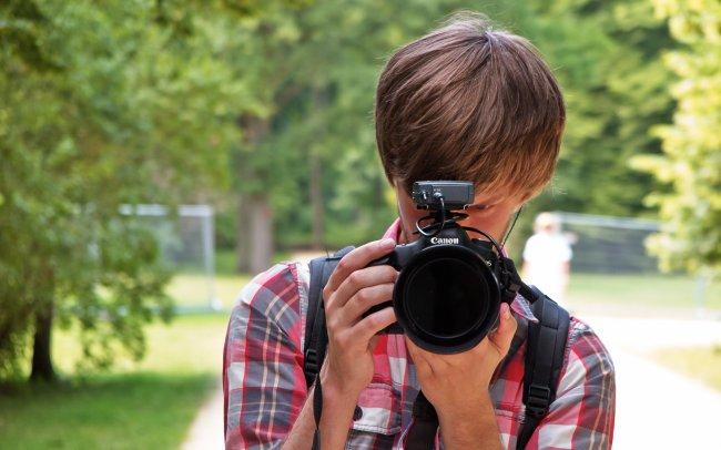Beispielbild: Canon PowerShot G1 X Mark II | 57 mm, f/3.9, 1/200 s, ISO-320