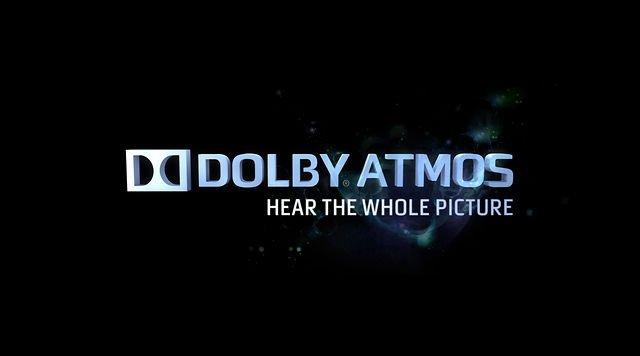 Dolby Atmos bringt ab September noch räumlicheren Klang ins Wohnzimmer