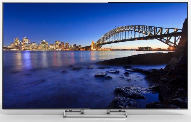Haier H6500 UHDTV ab 799 Euro (Bildmaterial: Haier)