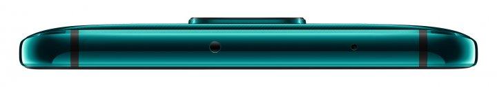 Im Gegensatz zu vielen anderen modernen Smartphones verfügt das Huawei Mate 20 X 5G über eine Audio-Buchse für das Andocken von Headsets