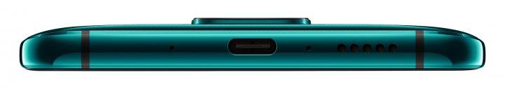 Der Akku ist eine der Stärken des Huawei Mate 20 X 5G und kann via USB Typ C schnell aufgeladen werden