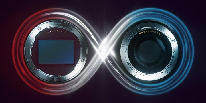 Leica L-Mount Alliance mit Panasonic und Sigma [Bildmaterial: Leica Camera AG]
