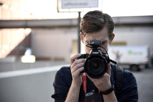 Beispielbild Nikon D810 + AF-S Nikkor 24-120 mm f/4G ED VR | 86 mm, f/4, 1/1600 s, ISO-1000