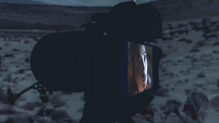 Nikon Vollformat-DSLM