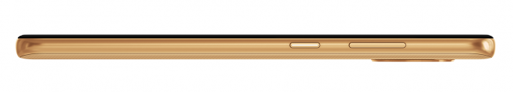 Der fest verbaute Akku des Nokia 5.3 hat eine Kapazität von 4.000 mAh