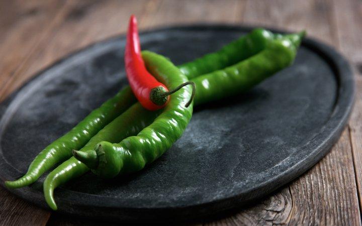 Bereits beim Warenkorb fängt es an: Wer selbst kocht, sollte auf schönes Obst, Gemüse, Fleisch und Co achtgeben