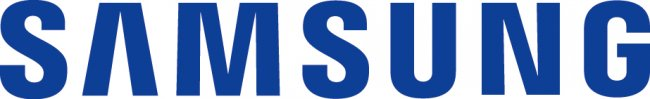 Samsung Logo (2015)