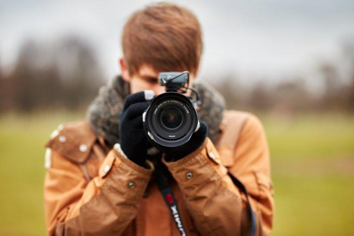 Sigma 85 mm F1.4 DG HSM ART + Canon EOS 5Ds R | f/1.4, ISO-200, 1/160 s