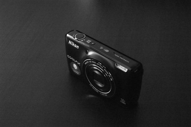 Sigma DP2 Quattro Beispielbild | 30 mm, f/7.1, 1/30 s, ISO-1600