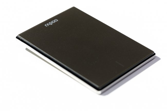 Rapoo T300p Touchpad für Windows 8