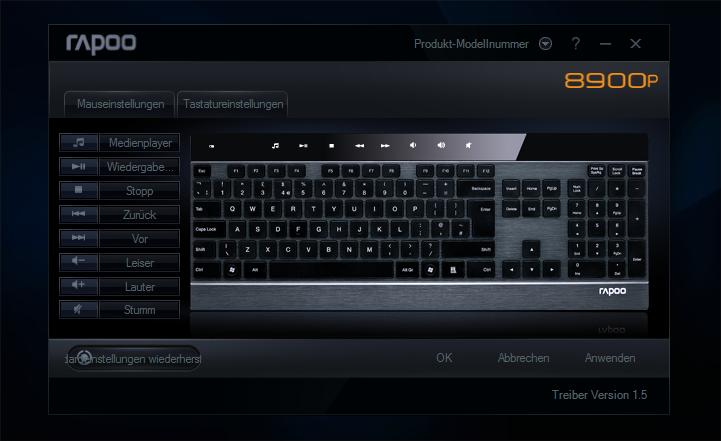 tastatur beim pc funktioniert nicht
